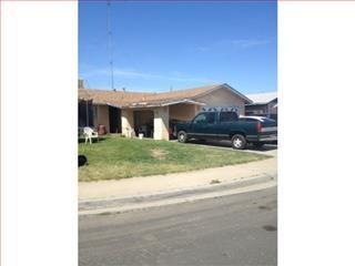 Loans near  Cameron Way, Modesto CA