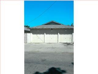 1322 Palm St, San Jose, CA 95110