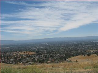 0 Pedro View Rd, San Jose, CA 95127