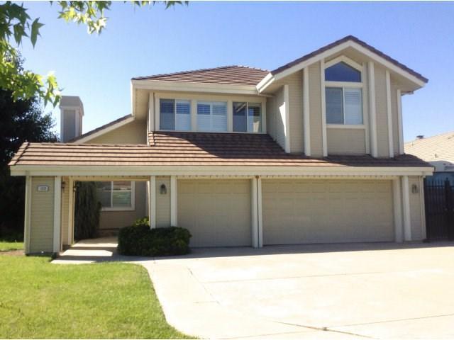 Loans near  Mandan Ct, Fremont CA