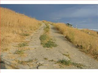 0 Pacheco Pass Hwy, Gilroy, CA 95020
