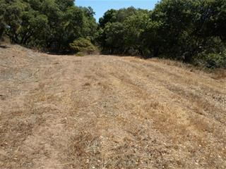 14701 Tumble Weed Lane, Outside Area Inside, CA 95076