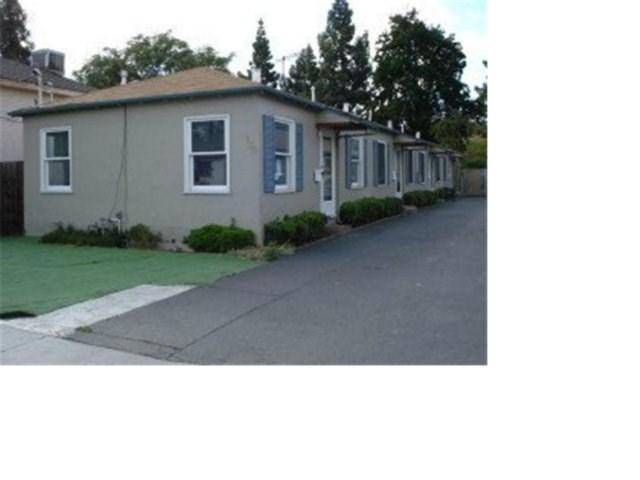 129 Duane St, San Jose, CA 95110