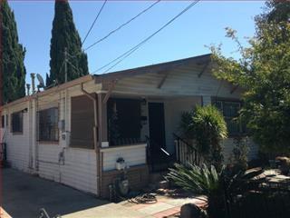 Loans near  Ford Ave, San Jose CA