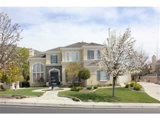Loans near  Costa Mesa Ter, Fremont CA