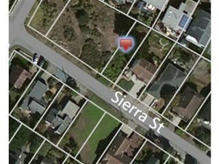0 Sierra St, Outside Area Inside, CA 94038