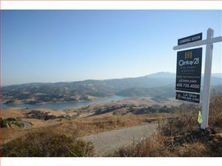 22635 Lago Vista Ct, San Jose, CA 95120