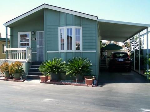 1350 Oakland Rd #112, San Jose, CA 95112