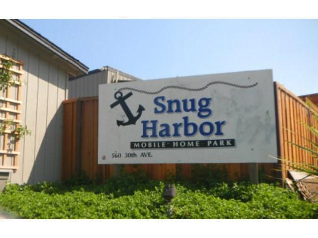 560 30th Ave #9, Santa Cruz, CA 95062