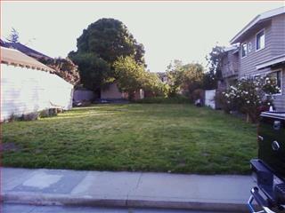 113 Laguna St, Santa Cruz, CA 95060