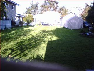 113 Laguna Street, Santa Cruz, CA 95060