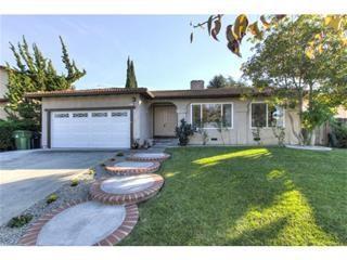 Loans near  Penn Ln, Fremont CA