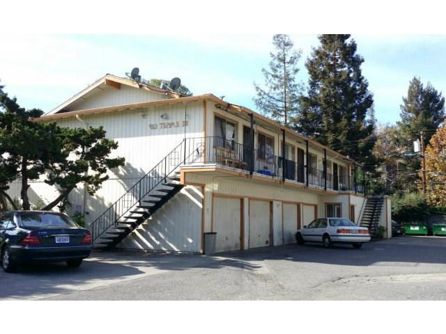 963 Temple Dr, San Jose, CA 95117