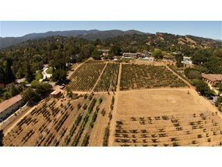 0 Land Only, Saratoga, CA 95070