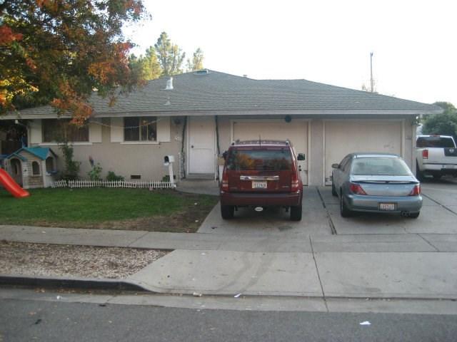 Loans near  Chemeketa Dr, San Jose CA