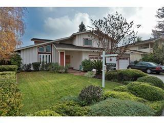 Loans near  Dorcey Ln, San Jose CA