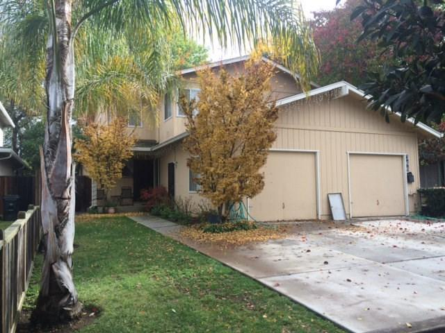 366 America Ave, Sunnyvale, CA 94085