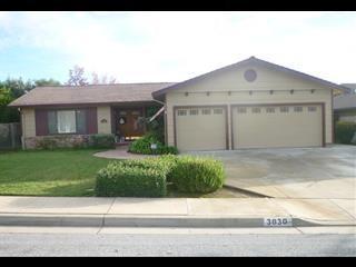 Loans near  Deedham Dr, San Jose CA