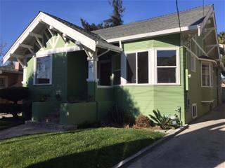 Loans near  Clayton Ave, San Jose CA