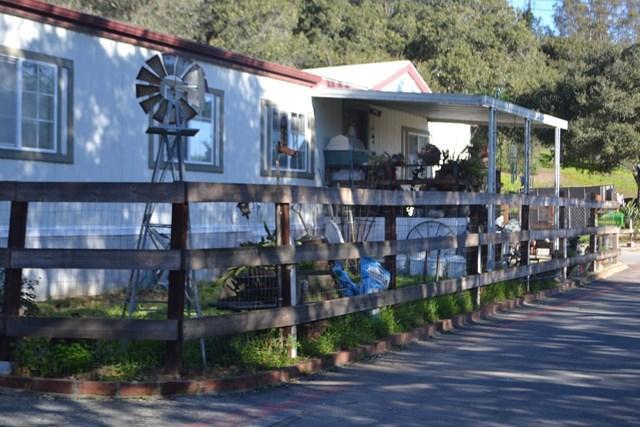 17779 Vierra Canyon Rd #3, Salinas, CA 93907