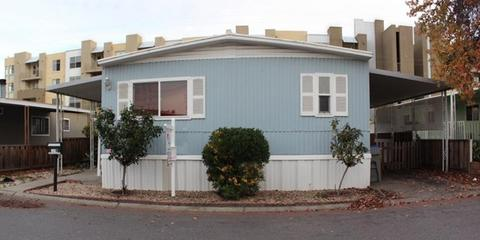 169 El Bosque St, San Jose, CA 95134
