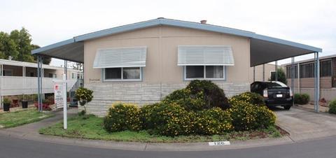 126 Hana Way, Union City, CA 94587