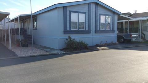 1085 Tasman Dr #329, Sunnyvale, CA 94089
