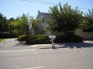 40 Barrett Ave, Morgan Hill, CA 95037