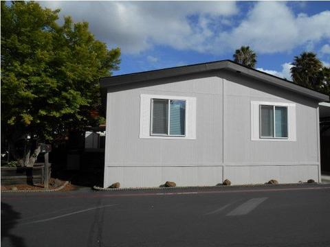 3637 Snell Ave #103, San Jose, CA 95136