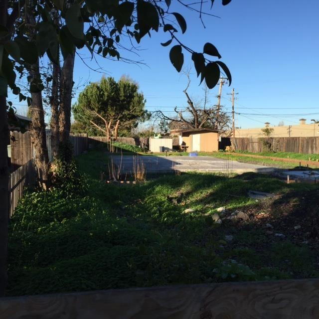 1017 Lakehaven Drive, Sunnyvale, CA 94089