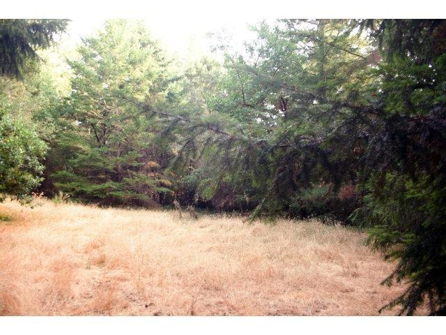 0 Westdale Dr, Santa Cruz, CA 95060