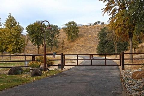 1142 San Marcos Rd, Paso Robles, CA 93446