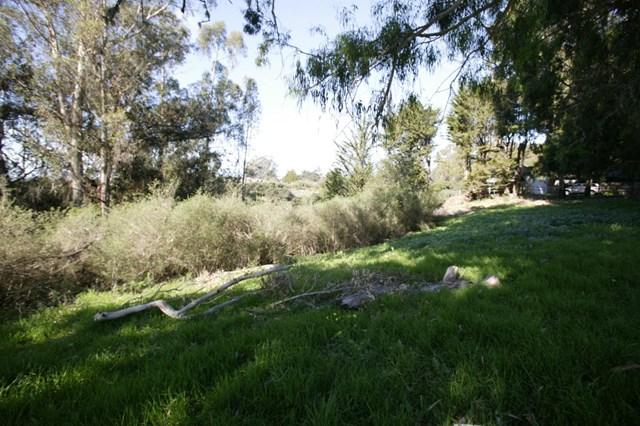 799 Western Drive, Santa Cruz, CA 95060