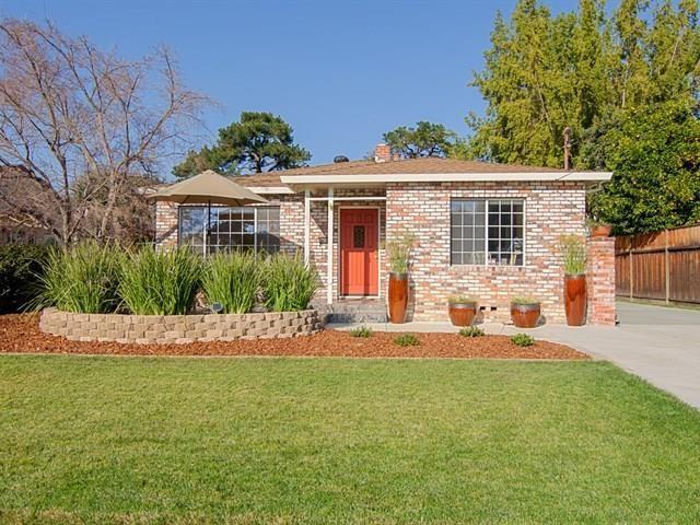 Loans near  Fruitdale Ave, San Jose CA