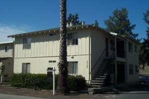 2322 William Dr, Santa Clara, CA 95050