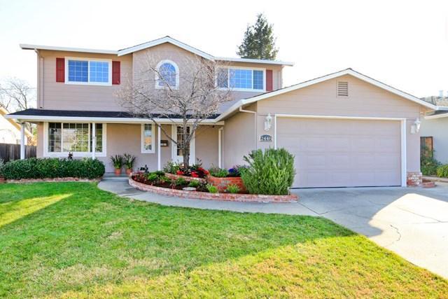 Loans near  Ottawa Way, San Jose CA