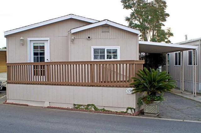 1555 Merrill St, Santa Cruz, CA 95062