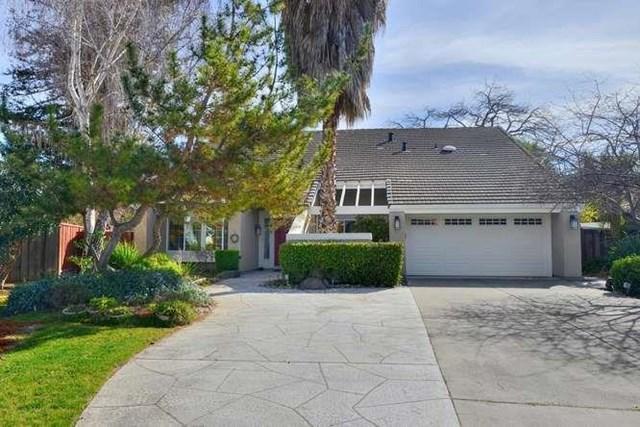Loans near  Elkhorn Ct, San Jose CA