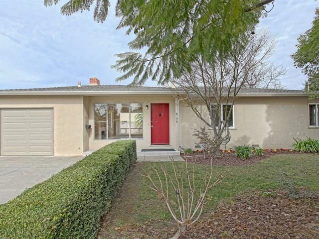 Loans near  Piper Dr, San Jose CA