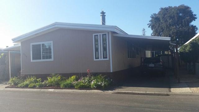 6130 Monterey Rd, San Jose, CA 95138