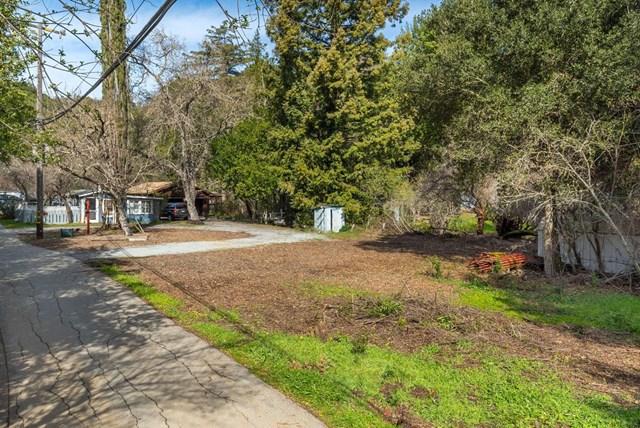 26811 Moody Court, Los Altos Hills, CA 94022