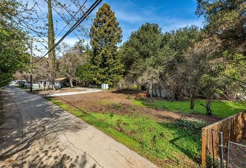 26811 Moody Ct, Los Altos Hills, CA 94022
