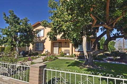1301 Jonathan St, Santa Clara, CA 95050
