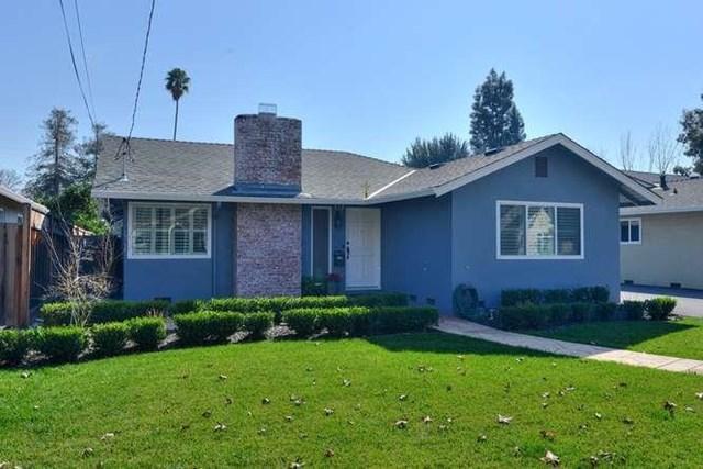 Loans near  Willow Glen Way, San Jose CA