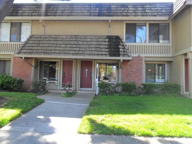 Loans near  Black River Ct, San Jose CA