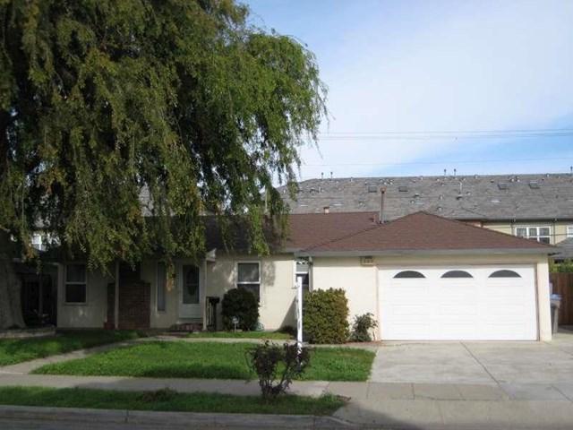 Loans near  Keoncrest Ave, San Jose CA
