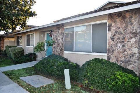 876 Canfield Ct, San Jose, CA 95136