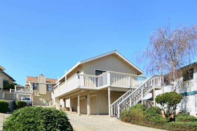 18787 Eisenhower Cir, Salinas, CA 93906