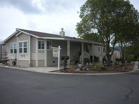 275 Burnett Ave #120, Morgan Hill, CA 95037