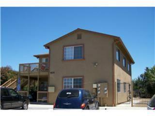 825 Garner Ave, Salinas, CA 93905